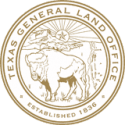 Texas_General_Land_Office_seal