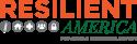 logo-new-tagline-for-web_orig